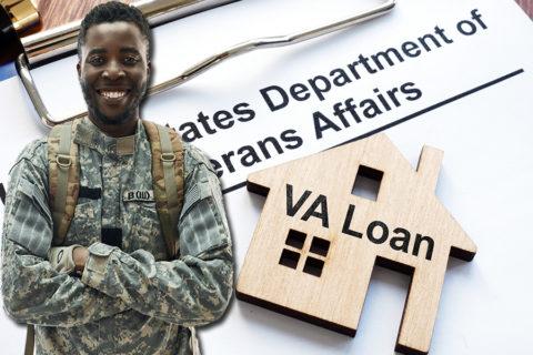 Learn About VA Loan