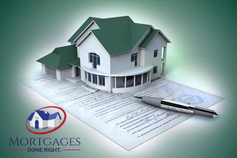 Greg Hayden Mortgage Broker